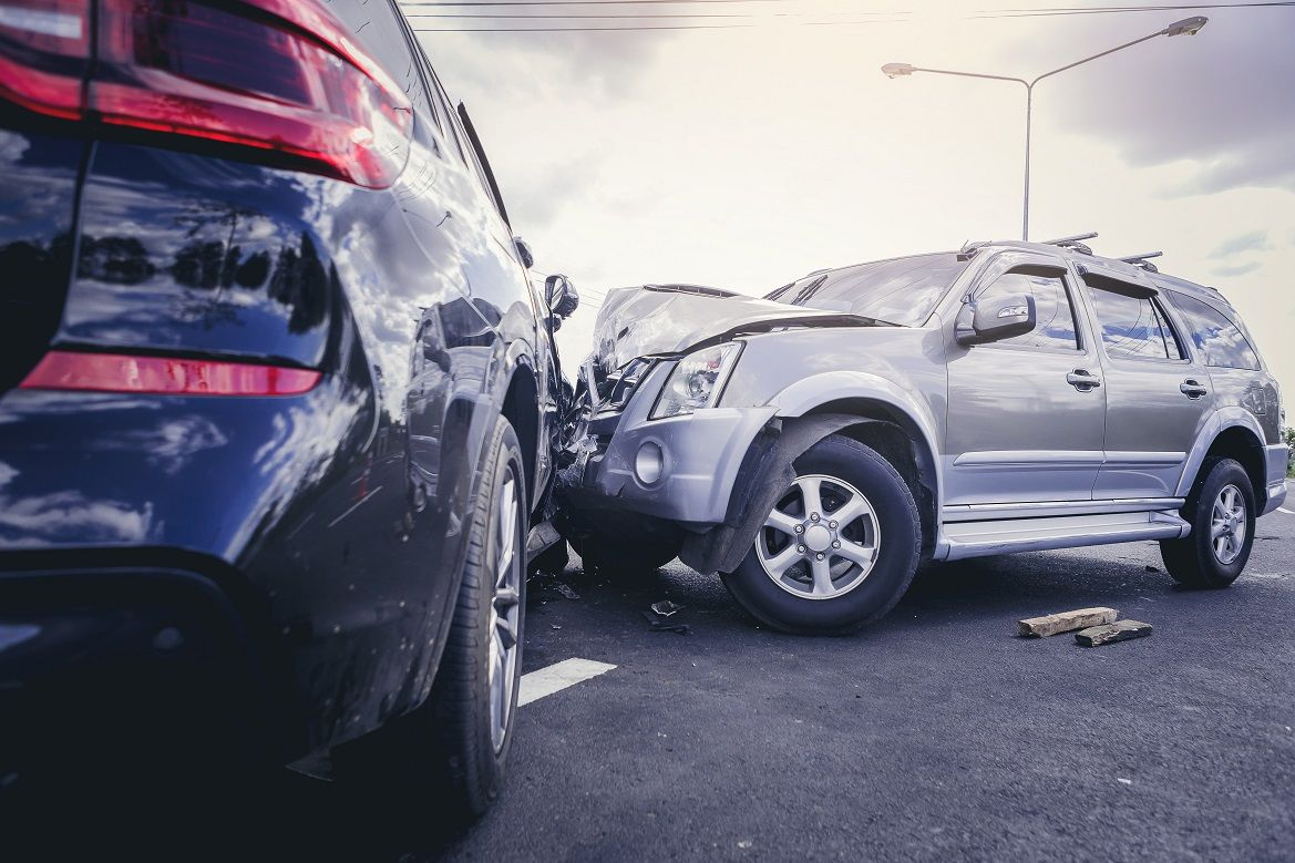 car accident personal injury lawyer barrie