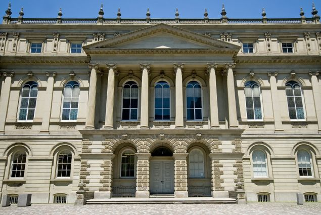 ontario court of appeal osgoode hall